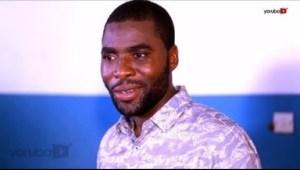 Video: Last Bite Latest Yoruba Movie 2018 Drama Starring Ibrahim Chatta | Mide Martins